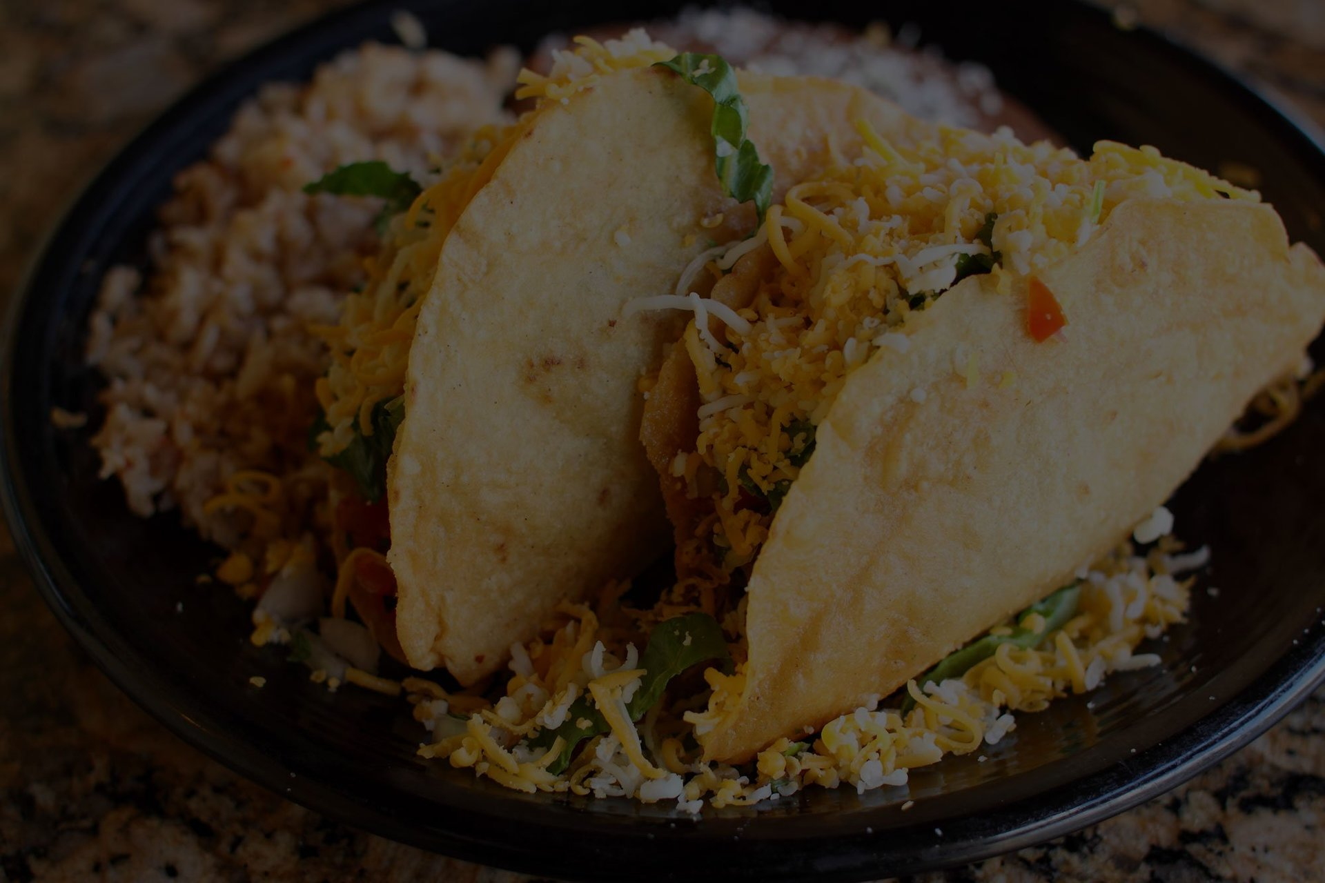 Matador Mexican Restaurant